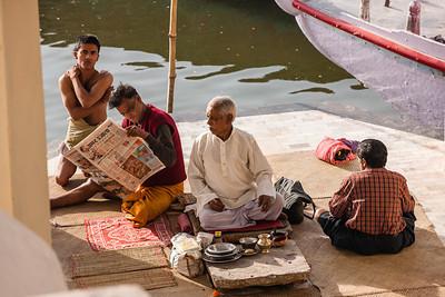 Varanasi 082