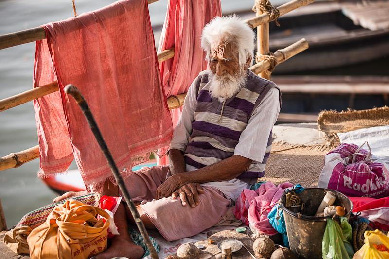 Varanasi 083
