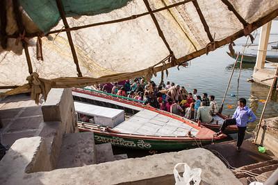 Varanasi 080
