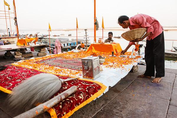 Varanasi N04