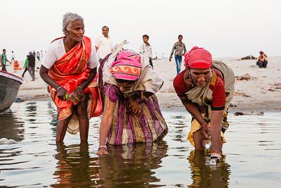 Varanasi N10