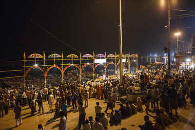 Varanasi N21