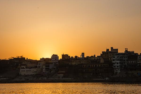 Varanasi N06