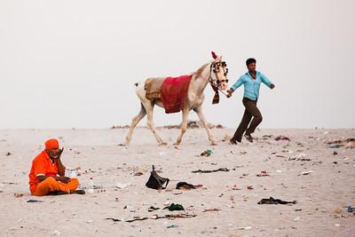 Varanasi N11