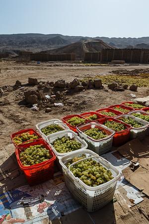 Xinjiang Places 015