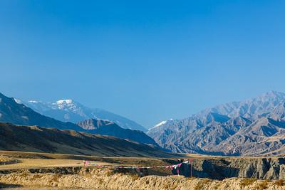 Xinjiang Places 028