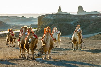 Xinjiang Places 031