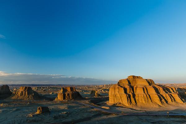 Xinjiang Places 039