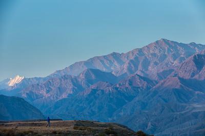 Xinjiang Places 025