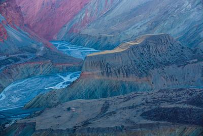 Xinjiang Places 022