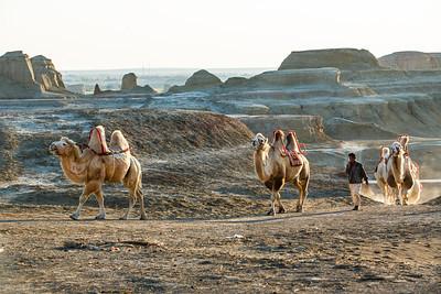 Xinjiang Places 032