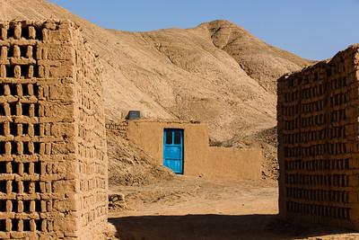 Xinjiang Places 006