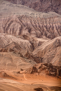 Xinjiang Places 011