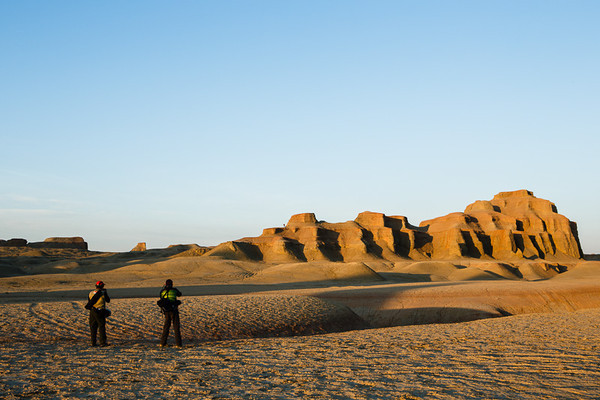 Xinjiang Places 046