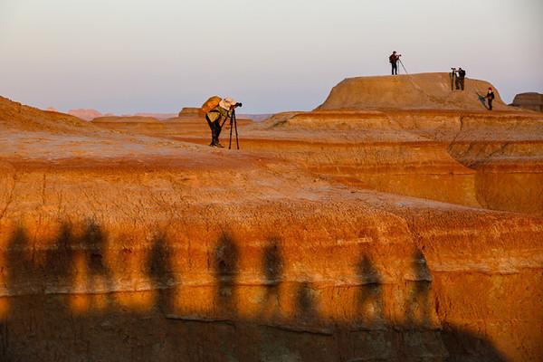 Xinjiang Places 040