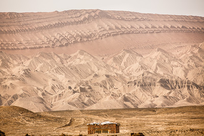 Xinjiang Places 010