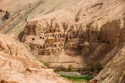 Xinjiang Places 012