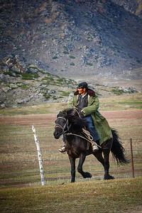 Xinjiang Places 090
