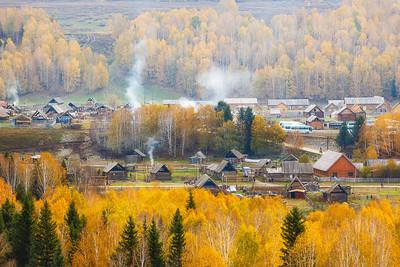 Xinjiang Places 081