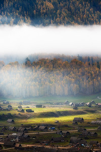 Xinjiang Places 079