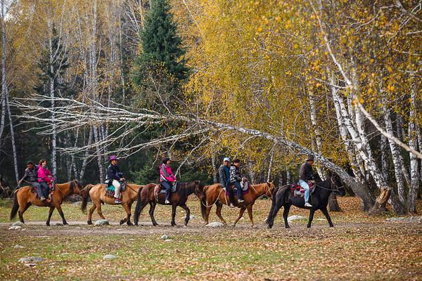 Xinjiang Places 084
