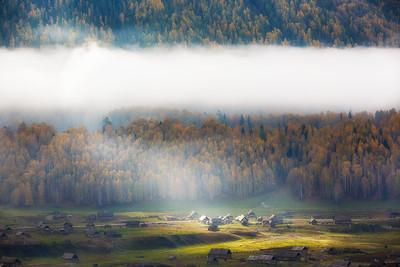 Xinjiang Places 078