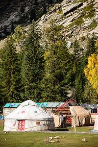 Xinjiang Places 096