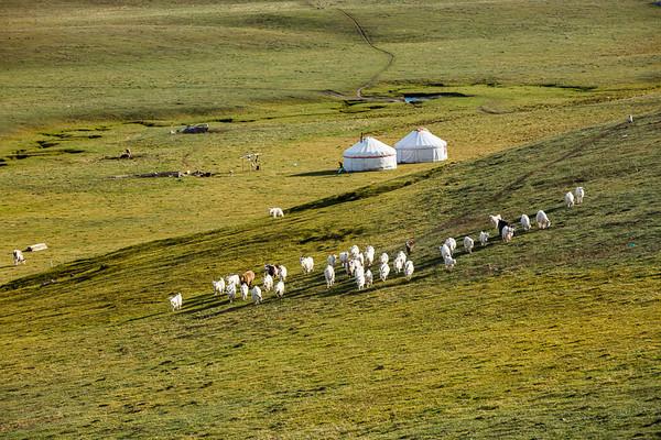 Xinjiang Places 089