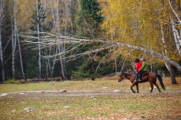 Xinjiang Places 085