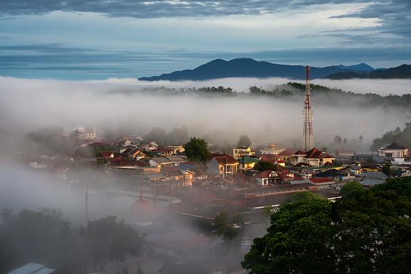 Padang-02