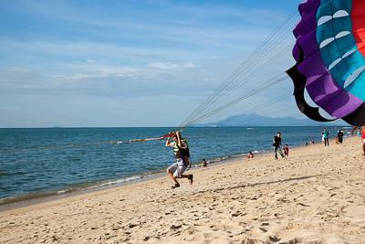 Penang Island2 08