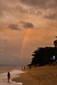 Penang Island2 22