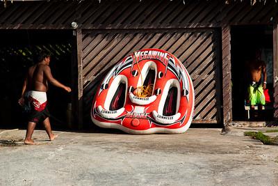 Penang Island2 06