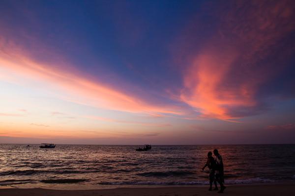 Penang Island2 15
