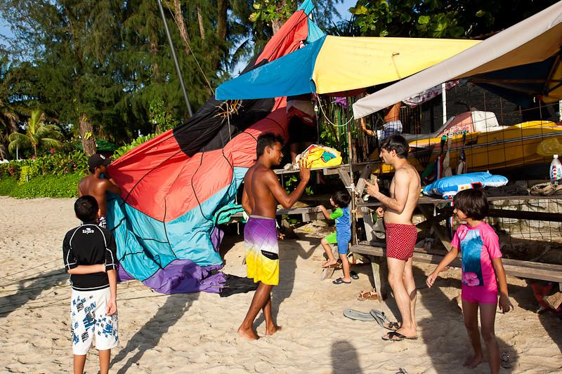 Penang Island2 07