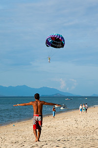 Penang Island2 09