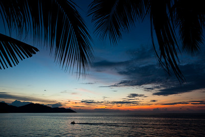 Penang Island2 17