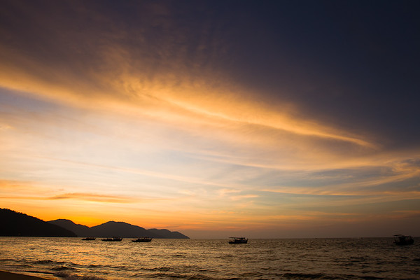 Penang Island2 14
