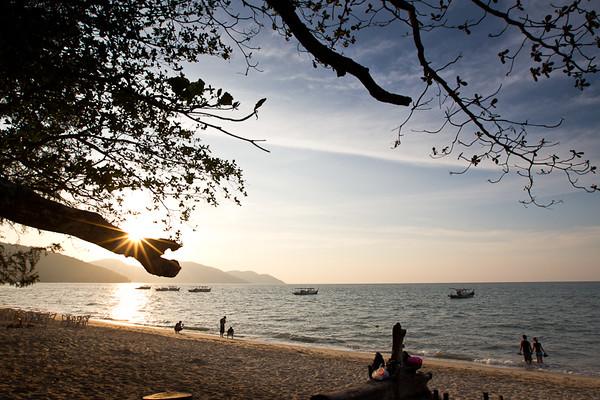 Penang Island2 03