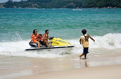 Phuket 14