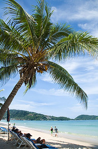 Phuket 03