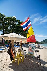 Phuket 06