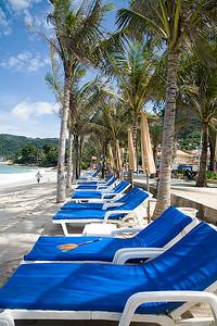 Phuket 21