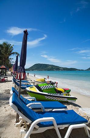Phuket 10