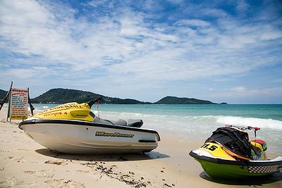 Phuket 23