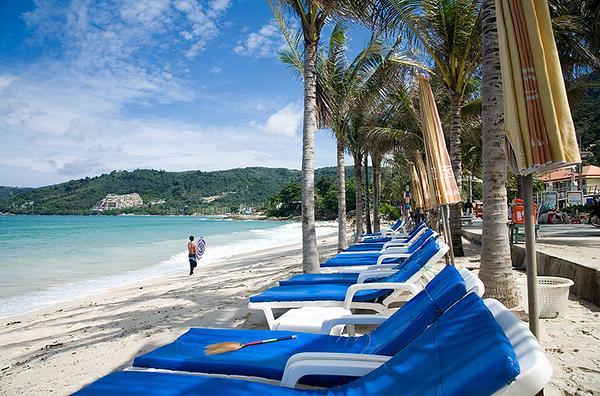 Phuket 22