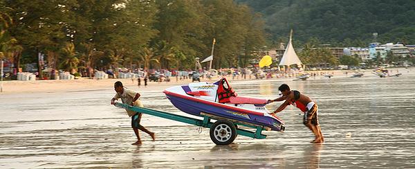 Phuket 24