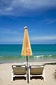 Phuket 01
