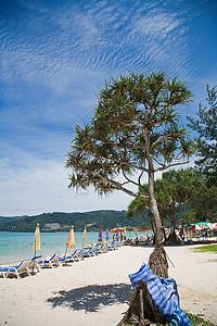Phuket 15