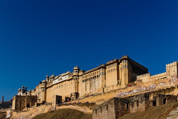 Jaipur 22